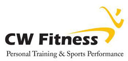 CW Fitness | Allentown Bethlehem Easton Personal Training